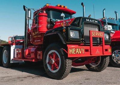 truckshow2019-135