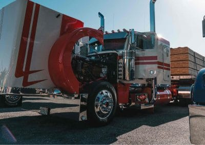 truckshow2019-136