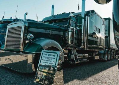 truckshow2019-137