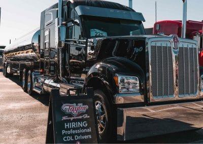 truckshow2019-138