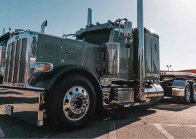 truckshow2019-142