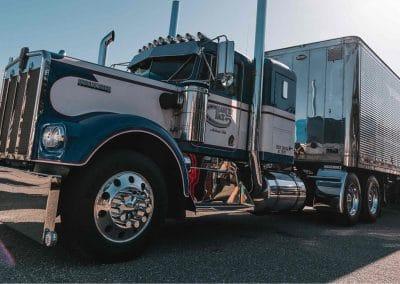 truckshow2019-143