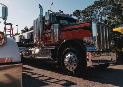 truckshow2019-144