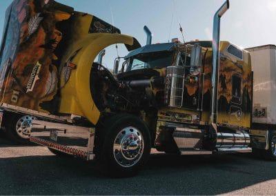 truckshow2019-145