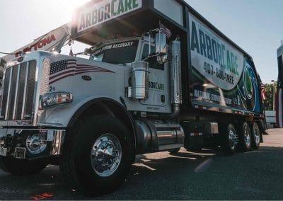 truckshow2019-146