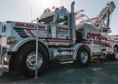truckshow2019-147