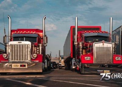 truckshow2019-15