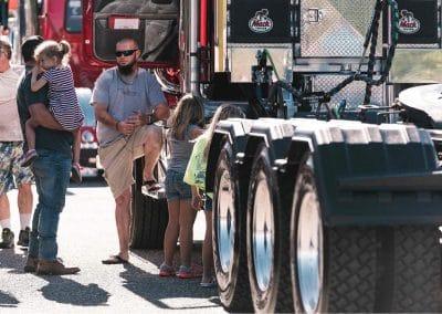 truckshow2019-151