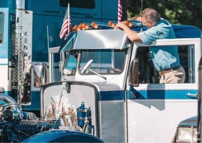 truckshow2019-152