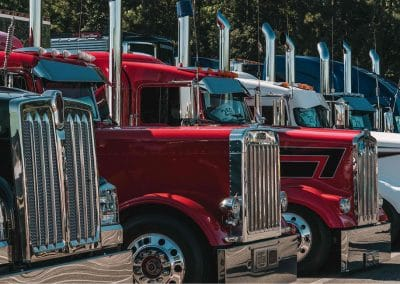 truckshow2019-153