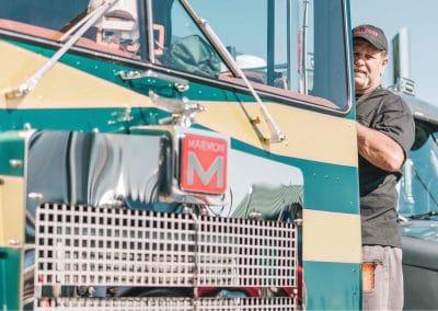 truckshow2019-155
