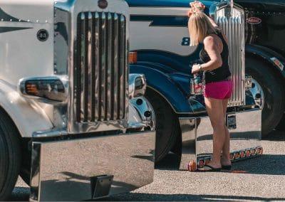 truckshow2019-156