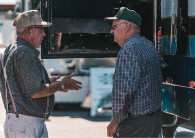 truckshow2019-157