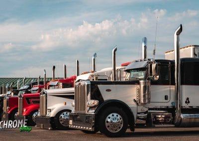 truckshow2019-16
