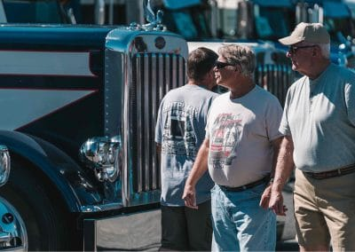 truckshow2019-160
