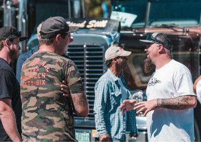 truckshow2019-166