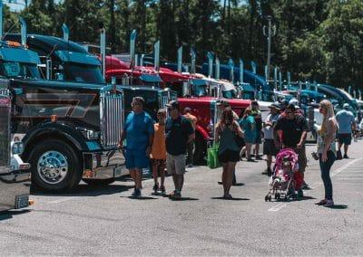 truckshow2019-179