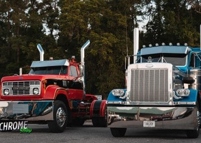 truckshow2019-18