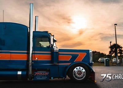 truckshow2019-19