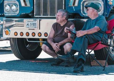truckshow2019-194