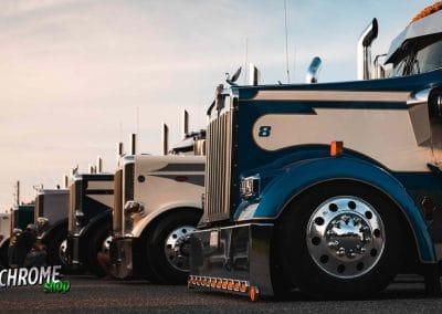 truckshow2019-20