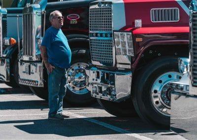 truckshow2019-207