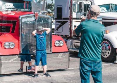 truckshow2019-210
