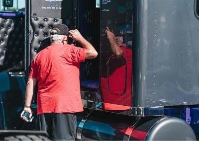 truckshow2019-213