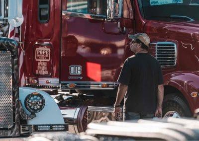 truckshow2019-218