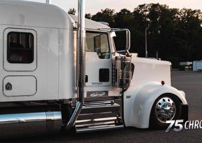 truckshow2019-22
