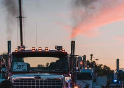 truckshow2019-222