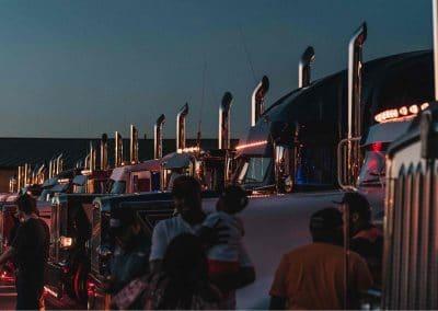 truckshow2019-223
