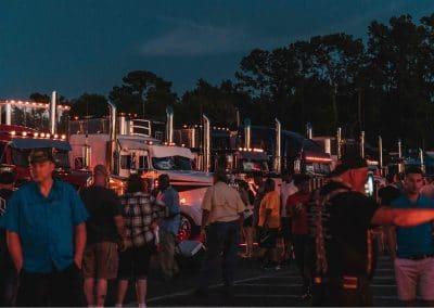 truckshow2019-226