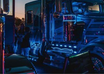 truckshow2019-228