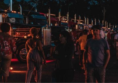truckshow2019-229