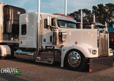 truckshow2019-23