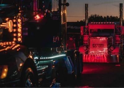 truckshow2019-230