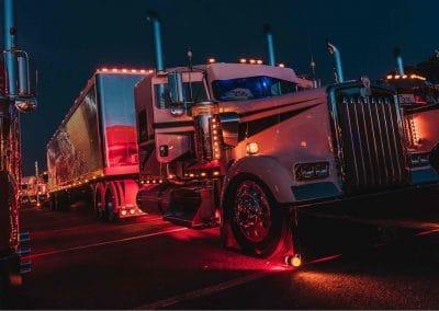 truckshow2019-231