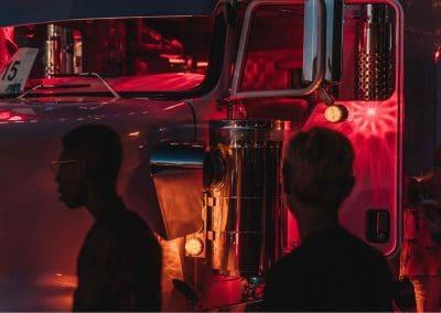 truckshow2019-232
