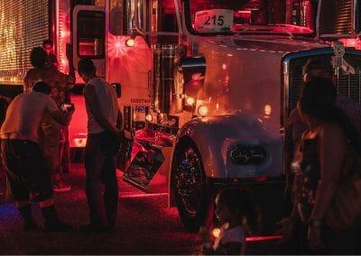 truckshow2019-234