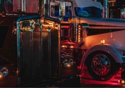 truckshow2019-235