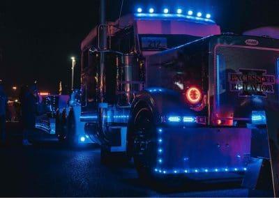 truckshow2019-236