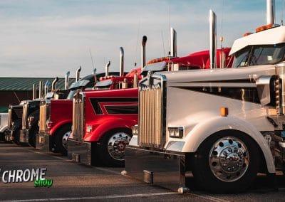 truckshow2019-24