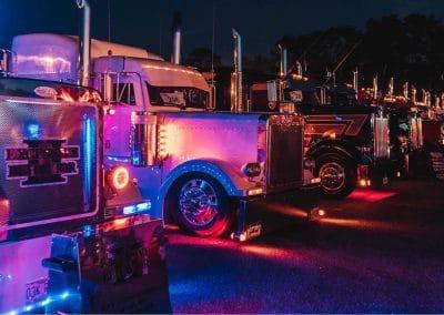 truckshow2019-240