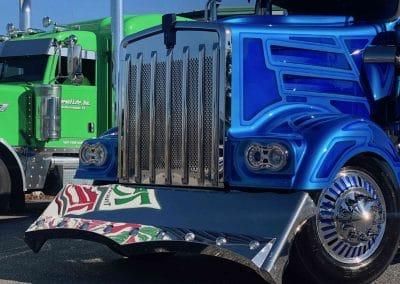 truckshow2019-244