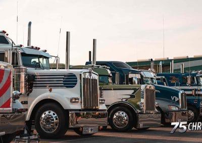 truckshow2019-25