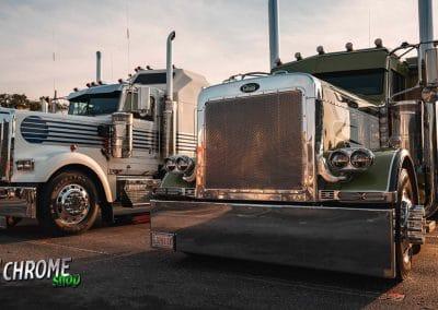 truckshow2019-26
