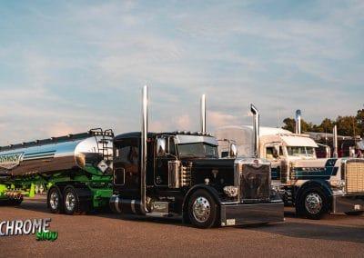 truckshow2019-28