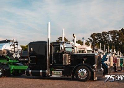 truckshow2019-29