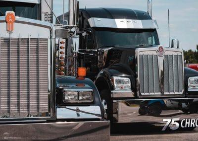 truckshow2019-3
